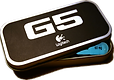 g5package.png