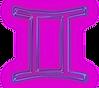 pngfind.com-gemini-symbol-png-6062907.pn