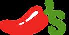 Chili's_Logo.svg.png