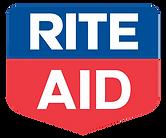 purepng.com-rite-aid-logologobrand-logoi