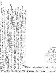 Scan_0026.jpg