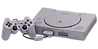 playstation-one-games-console-transparent-background.png
