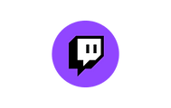 twitchnew.png