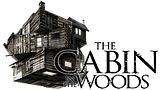 the-cabin-in-the-woods-4f88064aaaad7.png