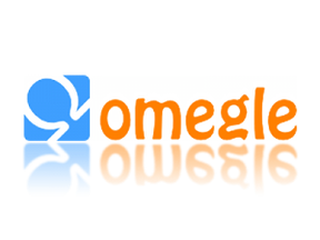 omegle-logo-300x225.png
