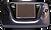 sega-game-gear-emulators.png
