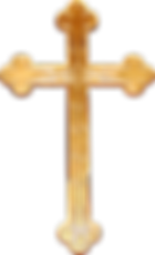 Christian-Cross-PNG-Photo.png
