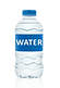 fO4Ttp-water-bottle-vector.png