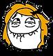 420-4205165_memes-png-derpina-female-tro
