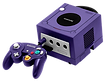 GameCubeConsole.png