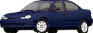 scuffed-dodge-neon_edited.png
