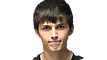 tyler-mcmullen-quality_edited.png