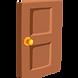 door_1f6aa.png
