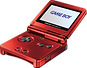 Game_Boy_Advance_SP.png