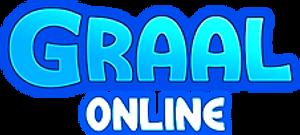 logo_graalonline.png