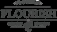 LogoFlourish.png