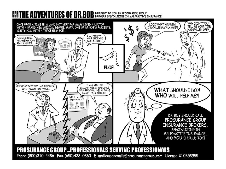 ILLUSTRATION_comics_08b.png