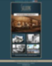 WEB_emailers_01-BIG.jpg