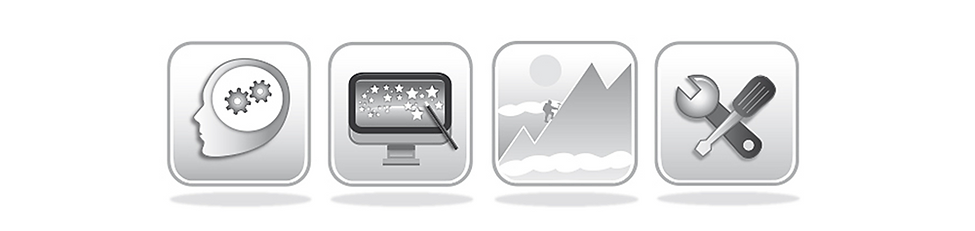 ILLUSTRATION_icons_03b.png