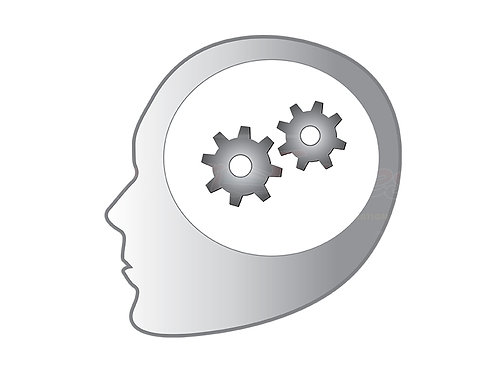 thinking gears