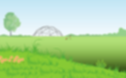 ILLUSTRATION_backgrounds_03-BIG.png