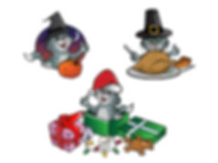 ILLUSTRATION_cartoons_clients 03.jpg