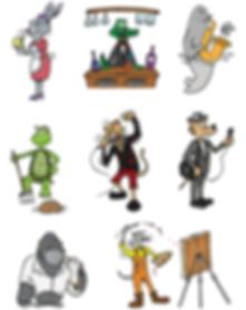 ILLUSTRATION_cartoons_clients 18.png
