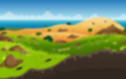ILLUSTRATION_backgrounds_05-BIG.png