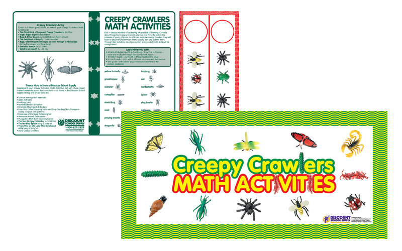 insect gameboard design for children's educational products supplier