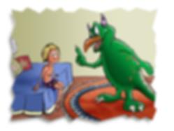 ILLUSTRATION_childrens_08b-BIG.png