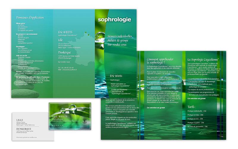 PRINT_Branding_Brochures_03.jpg