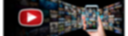 WEB_Banner_Ads 06.png