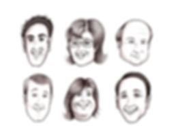 ILLUSTRATION_caricatures_08b.png
