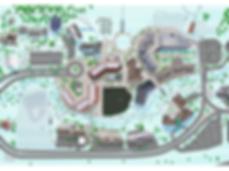 PRINT_Maps_05b.png