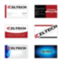 PRINT_Business_Cards 11.png