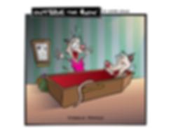 ILLUSTRATION_gag_cartoon_00c.png