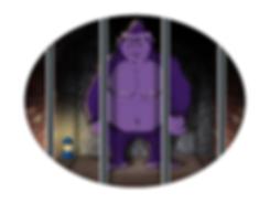 ILLUSTRATION_childrens_04b-BIG.png