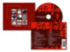PRINT_CD_cover_03b.png