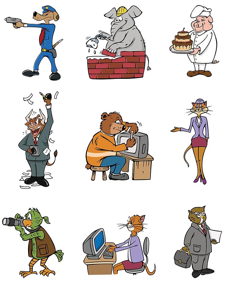 ILLUSTRATION_cartoons_clients 19.png