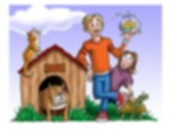 ILLUSTRATION_childrens_07b-BIG.png