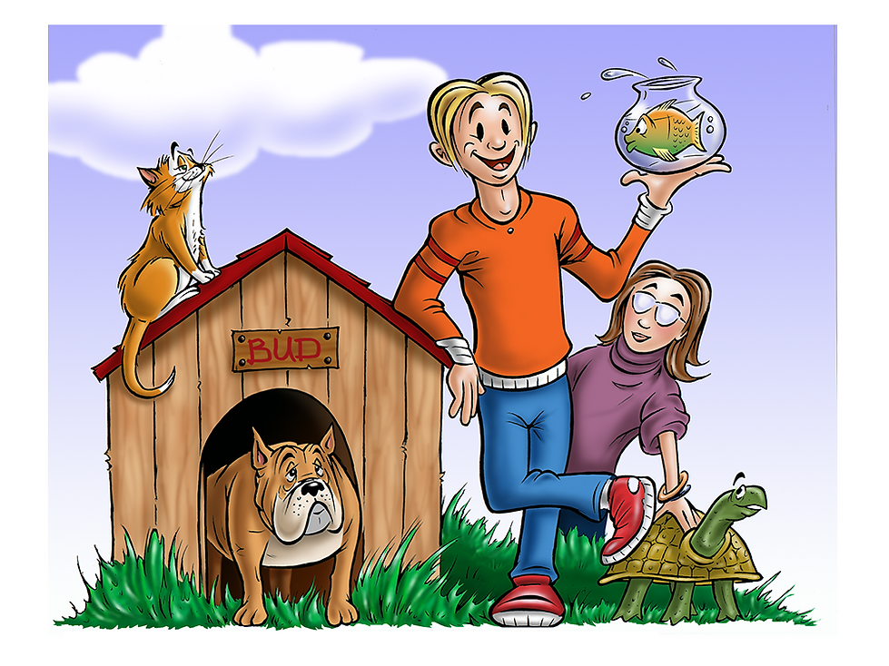 ILLUSTRATION_childrens_07b-BIG.png