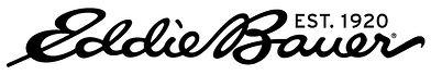 ロゴ_アートボード 1 のコピー.jpg