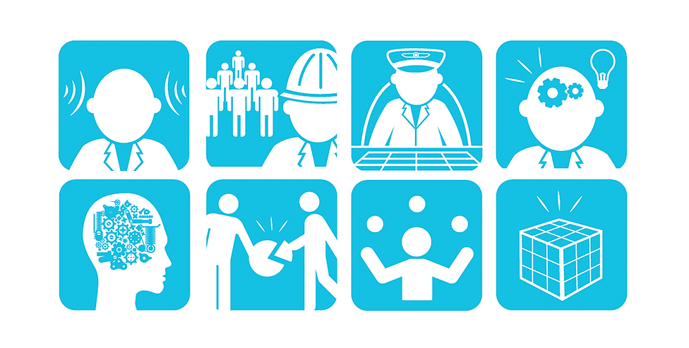 ILLUSTRATION_icons_04b.png