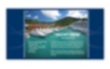Online flipbook for IGY Anchor CVlub, an insurance brokers
