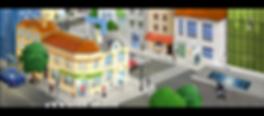 PRINT_Maps_02b.png
