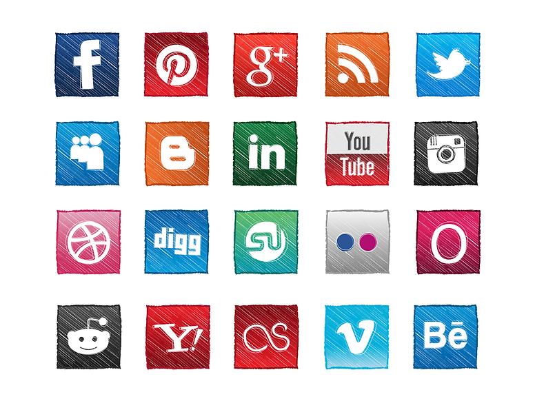 WEB_social_media_icons_01b.png