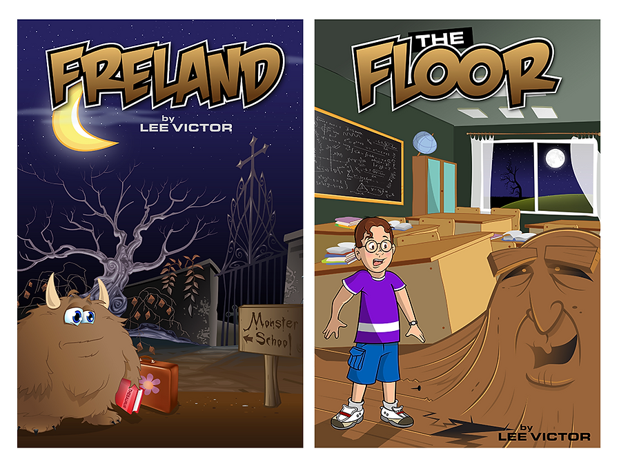 ILLUSTRATION_covers_02b.png