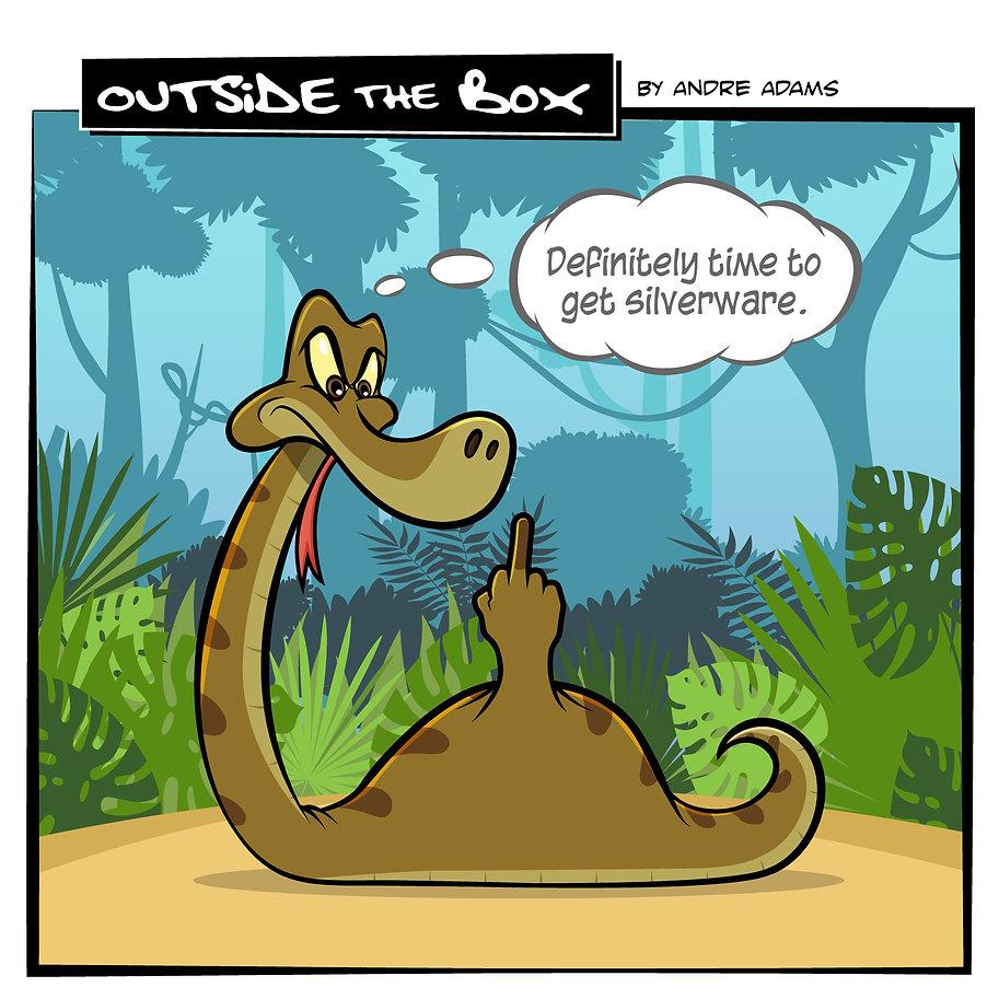 Foolish Times cartoon 08-01.jpg