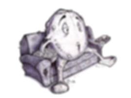 ILLUSTRATION_cartoons_personal 02.jpg