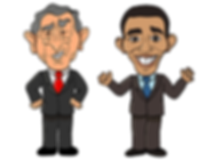 ILLUSTRATION_caricatures_02b-BIG.png